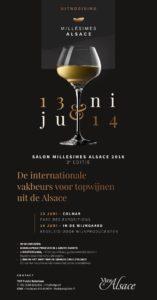 Millesimes_Alsace_2016_NL_uitnodiging