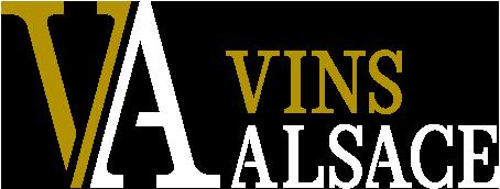 Alsacewijnen.nl
