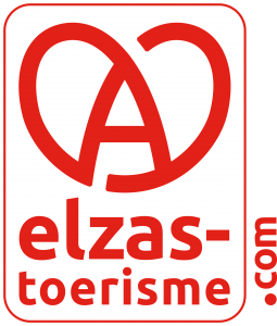 logo-tourisme-alsace-trad-rvb-nl