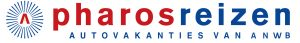 LOGO_PHAROS_FC_autovakanties2014
